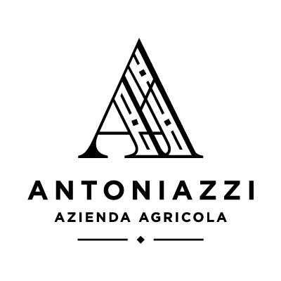 Agricola Antoniazzi