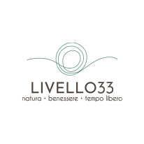 Livello 33